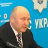 Глава МВД Киева Коряк, приказавший разогнать Майдан, вернется на свою должность