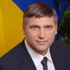 Кандидатуру премьера внесут в Раде на следующей неделе — Мирошниченко