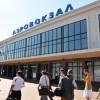 Как за бесценок купить у государства аэропорты и не сесть в тюрьму. Одесская история