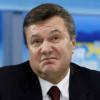 Янукович сбежал из Киева. Из Межигорья и АП вывозят вещи — СМИ