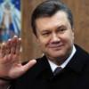 Самолет Януковича стоит в аэропорту Гостомеля. Он готов к вылету — СМИ