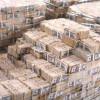 США готовят России долларовую «голодовку»