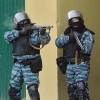 Силовики убивали людей на Майдане из оружия «в кредит»