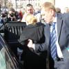 Выдвижение Тимошенко или фестиваль всенародного «одобрямс» времен КПСС (ФОТО)