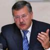 Гриценко возмущен новыми кадровыми назначениями