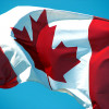 Канада выслала из страны всех российских военнослужащих