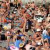 От 3 до 5 лет — за отдых в Крыму