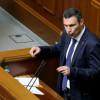 Кличко намекнул Турчинову на увольнение