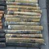 На Луганщине милиция изъяла 22 кг взрывчатки и несколько десятков детонаторов (ФОТО)