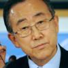 Ядерные державы нарушили обязательства перед Украиной — Пан Ги Мун