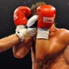 «Украинские атаманы» будут драться с россиянами в плей-офф WSB