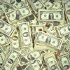 Доллар вырос до 11 гривен