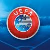 Суркис лоббирует исключение российских клубов из еврокубков на 5 лет — СМИ