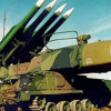 В Черниговской области возле зенитно-ракетной части пойман диверсант