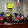 Сепаратисты из «Донецкой республики» начали требовать деньги с предпринимателей