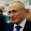Киев может стать славянским центром — Ходорковский
