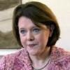 Британский министр ушла в отставку из-за финансового скандала