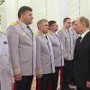Почему Россию ждет хаос и самораспад