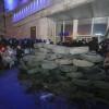 Харьковскую ОГА захватили сепаратисты (ФОТО)