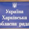 Пророссийские митингующие идут к Харьковскому облсовету, чтобы «поддержать Донецк и Луганск»