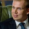 Налоговая раскрыла теневые схемы Курченко на 1 миллиард