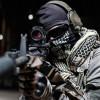 Мы будем стрелять из каждого окна — жители Днепропетровска