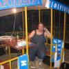 В Одессе убит бандит «Боцман», стрелявший по участникам митинга 2 мая из автомата (ФОТО + ВИДЕО)