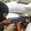 8 погибших и 16 пострадавших в результате проведения АТО в Славянске 5 и 6 мая — Донецкая обладминистрация