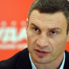 Кличко призывает активистов разобрать баррикады Майдана