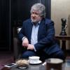 Коломойский заявил, что является жертвой вымогательства со стороны Пинчука