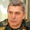 Литвины и Погранслужба сдают Украину