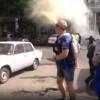 Одесская трагедия с точки зрения европейских СМИ