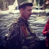 Диверсанты «Стрелка» планируют взорвать водохранилище возле Донецка