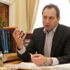 Украине нужна «армия сержантов и лейтенантов», а не «армия генералов» — Томенко