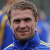 Ребров стал новым главным тренером киевского «Динамо»