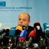 Газовые переговоры в Киеве закончились, консенсус не найден