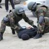 СБУ задержала диверсантов, планировавших создание «Днепропетровской народной республики»