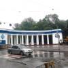 Как сейчас выглядит площадь перед стадионом «Динамо» (ФОТО)
