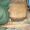 Террористы готовили покушение на зама Коломойского и командира батальона «Днепр»