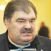 Бондаренко считает киевские выборы сфальсифицированными