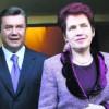 «Семья» Януковича продолжает зарабатывать миллиарды на украинской железной дороге