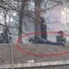 Следственная комиссия установила виновных в расстреле людей на Майдане
