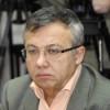 Россию ожидает коллапс — эксперт