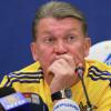 Стало известно, сколько Блохин зарабатывал в «Динамо»