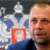 Свежие перехваченные переговоры лидеров ДНР с Россией. Гиркин — «е..тый полковник» (АУДИО)