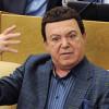 Латвия внесла в «черный список» и запретила въезд в страну Кобзону, Газманову и Валерии