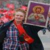 Как изгнать и вытравить коммунизм в Украине. Европейский опыт
