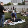 В московском метро погибло не менее 20 человек