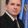 Что изменилось на «Укрзализныце» кроме бенефициаров? — ничего (расследование)