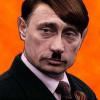 Путин уже успел обвинить Украину в трагедии с Боингом-777
